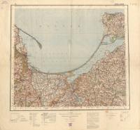 Wojskowe mapy topograficzne online dating