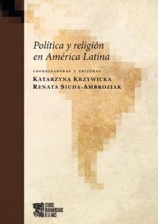Política y religión en América Latina